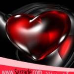 اگه دنبال پیام های ناب و عاشقانه می گردی؟