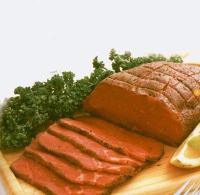کباب و شناخت گوشت