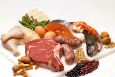راههای تشخیص مرغ، ماهی و گوشت سالم