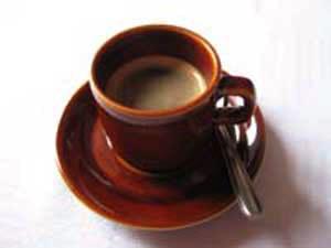 هفت نکته دم کردن قهوه