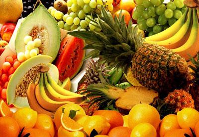 چه خوراک هایی را نباید شست