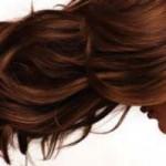 موی شما محکم است یا شکننده