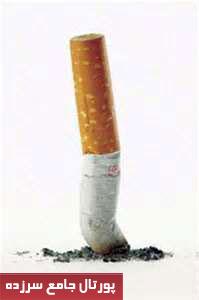 فواید سیگار
