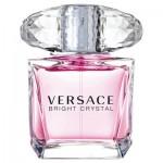 ادکلن زنانه ورساچه (Versace)