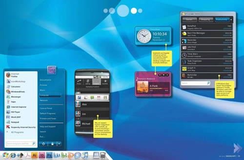 ویندوز 8 نسخه نهایی
