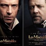 بینوایان-دانلود فیلم بینوایان-دانلود فیلم بینوایان (Les Misérables)-دانلود نقد فیلم بینوایان (Les Misérables)