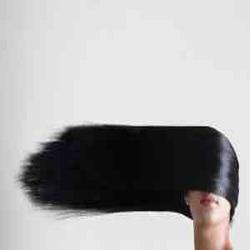 بهترین روش صاف کردن موها