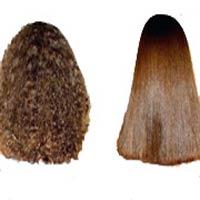 فر کردن مو با روش های مختلف