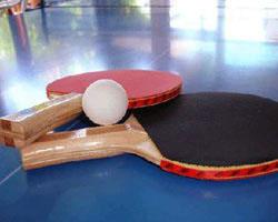 familiarity2-sport-tennis