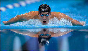 fitness1-swimming