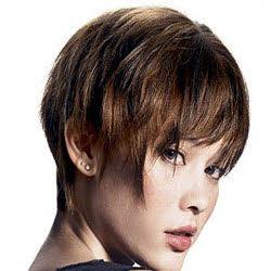 توصیههایی برای آرایش مو توسط خودتان