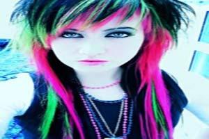 highlightphantasy-girl