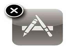 موبایل, آیکون, آی پد, آیپد  حذف برنامههای نصب شده روی آیپد به روشهای مختلفی امکانپذیر است. یکی از این روشها که بسیاری از کاربران با آن آشنایی دارند، با فشاردادن انگشت روی صفحه برنامهها و نگهداشتن آن قابل استفاده است. با انجام این کار آیکونها در صفحه به حالت معلق درآمده و با فشار علامت x قرمز رنگ کنار هر برنامه، میتوانید نسبت به حذف آن اقدام کنید.  در صورتیکه بخواهید این کار را با مدیریت بیشتری به انجام برسانید و پیش از حذف برنامهها از اطلاعات دیگری همچون میزان فضای اشغال شده توسط آنها مطلع شوید، باید به روش زیر عمل کنید:  1ـ از صفحه برنامهها Settings را انتخاب کنید.  2ـ از میان گزینههای موجود در ستون سمت چپ، روی General فشار دهید.  3ـ از سمت راست، Usage را انتخاب کنید.  4ـ در این پنجره اطلاعاتی از برنامههای نصب شده همراه با میزان فضای اشغال شده توسط آنها برای شما نمایش داده خواهد شد. برای حذف هریک از برنامههای موجود، میتوانید پس از انتخاب برنامه موردنظر گزینه Delete App را انتخاب کنید. منبع:jamejamonline.ir