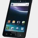 مشخصات گوشی Samsung I997 Infuse 4G