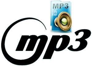 ادغام فایل های MP3 با یکدیگر به وسیله ی CMD