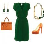 نحوه پوشش لباس امسال , پوشش لباس 92 برای زنان