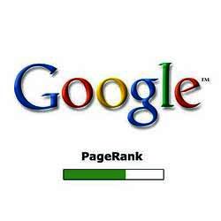 رتبه در گوگل(رتبه سایت در گوگل)