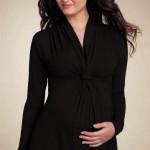 لباس های بارداری 2013,لباس بارداری