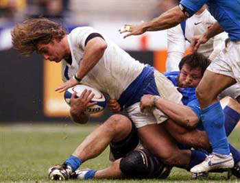 rugby1-history-sports