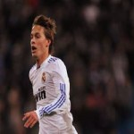 sergio-canales-biography.