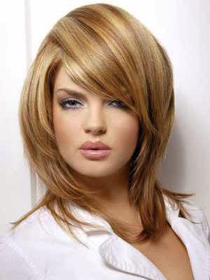 جدیدترین مدلهای مو کوتاه