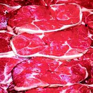 نکاتی برای پخت غذاهای گوشتی