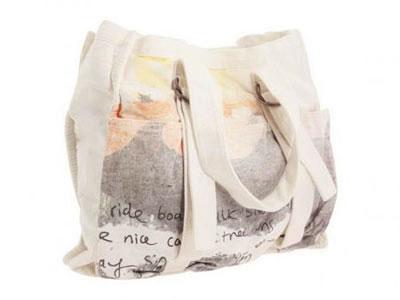 کیف های دانشجویی , مدل کیف دانشجویی دخترانه و زنانه