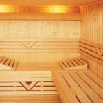 use2-sauna-jacuzzi