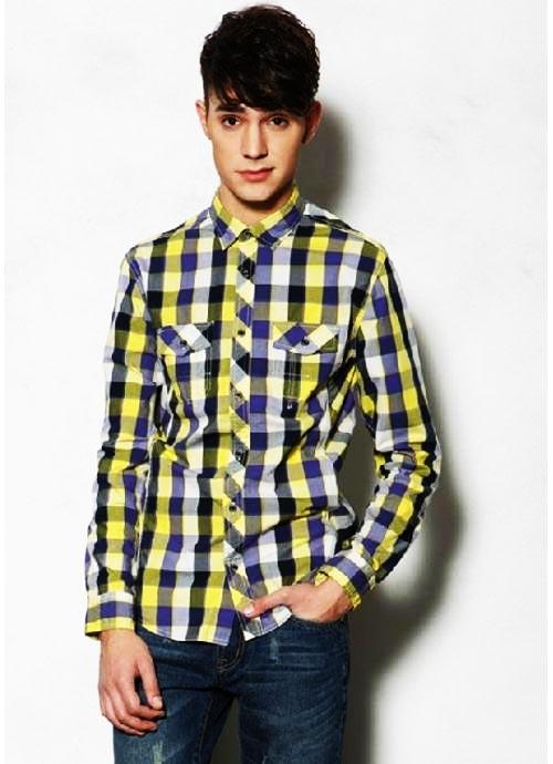 پیراهن مردانه 2015,مدل پیراهن مردانه 2015,پیراهن مجلسی مردانه 2015