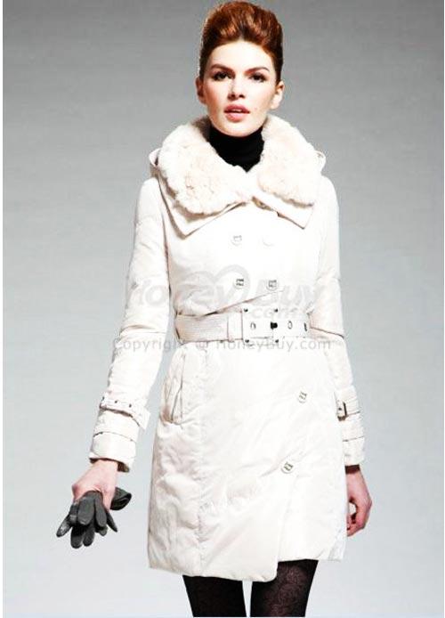 پالتو زمستانی زنانه 93,پالتو زمستانی زنانه 2015,مدل پالتو زمستانی زنانه 9