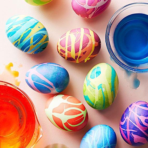 تخم مرغ هفت سین 94,تخم مرغ هفت سین, تخم مرغ سفره هفت سین تزئین تخم مرغ هفت سین