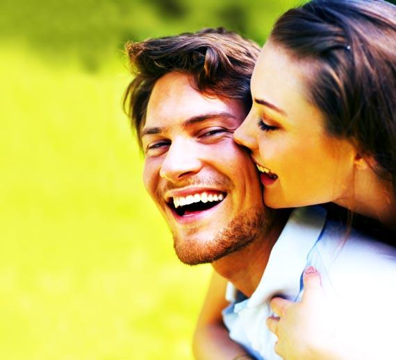 افزایش شور و شوق زندگی زناشویی,راههایی برای افزایش شور و شوق زندگی زناشویی,شوق زناشویی