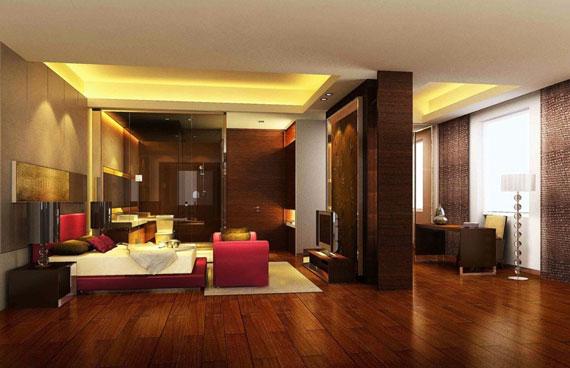 Amazing-Bedroom-Floor-(1)