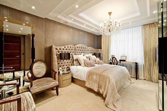 Amazing-Bedroom-Floor-(10)