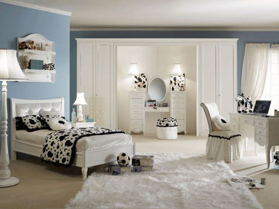 Amazing-Bedroom-Floor-(4)