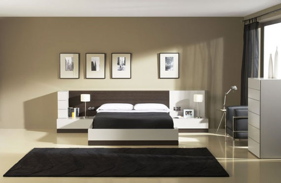 Amazing-Bedroom-Floor-(5)