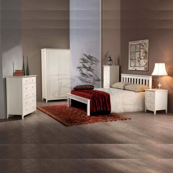 Amazing-Bedroom-Floor-(8)