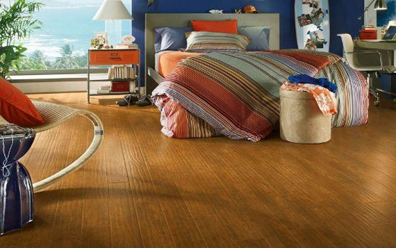 Amazing-Bedroom-Flooring-(13)