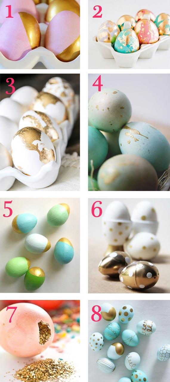 آموزش تزیین تخم مرغ هفت سین,آموزش تزیین تخم مرغ سفره هفت سین, آموزش ساخت تخم مرغ برای سفره هفت سین