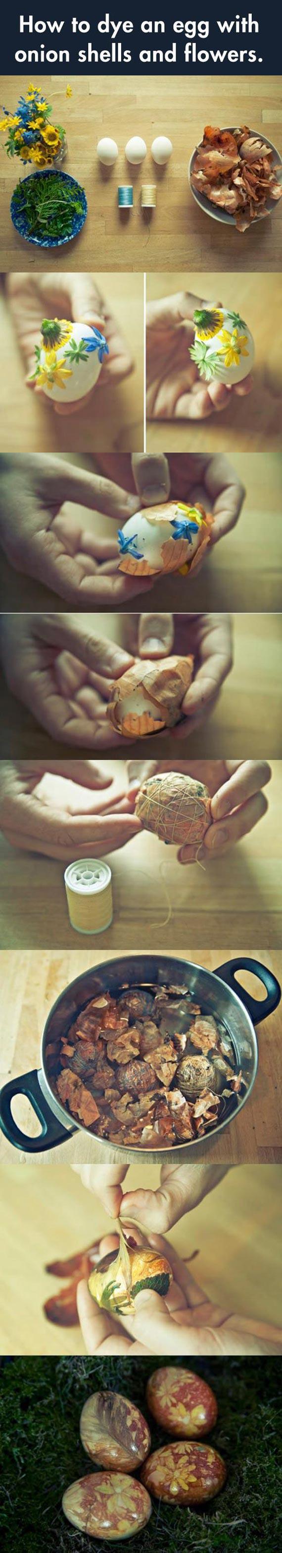 آموزش تزیین تخم مرغ سفره هفت سین, آموزش ساخت تخم مرغ برای سفره هفت سین, تزیین تخم مرغهای سفره هفت سین
