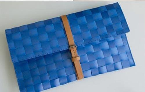 آموزش دوخت کیف چرم, آموزش دوخت انواع کیف چرم, آموزش دوخت کیف دستی چرم