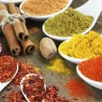 کاهش چربی خون با گیاهان دارویی,گیاه ضد چربی خون, گیاه دارویی ضد چربی خون