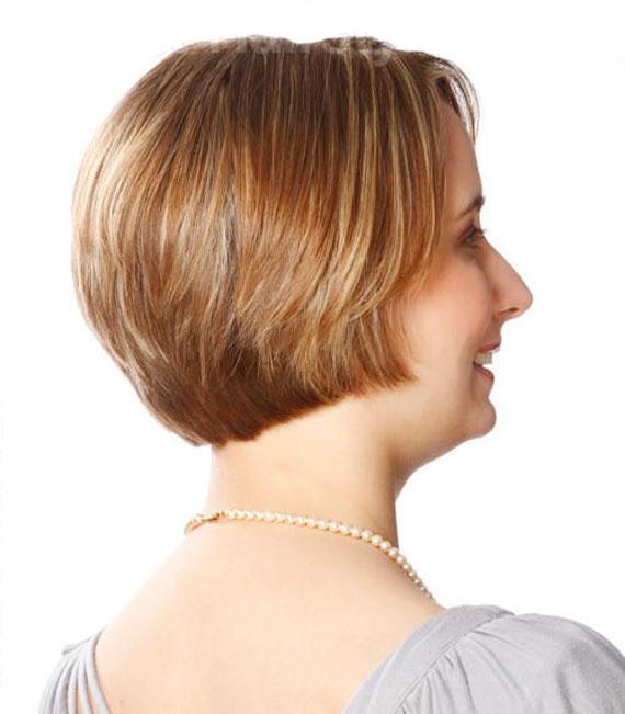 Asymmetric-Haircut-Top-(20)