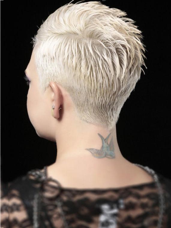 Asymmetric-Haircut-Top-(34)