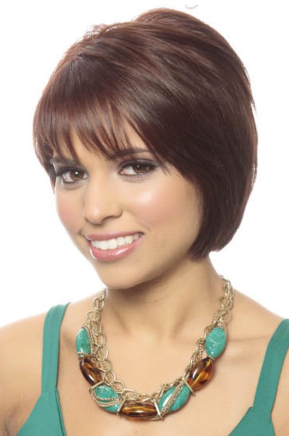 Asymmetric-Haircut-Top-(37)