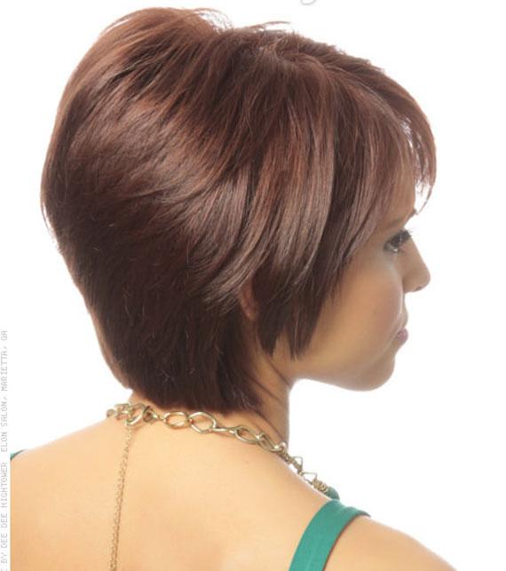 Asymmetric-Haircut-Top-(40)