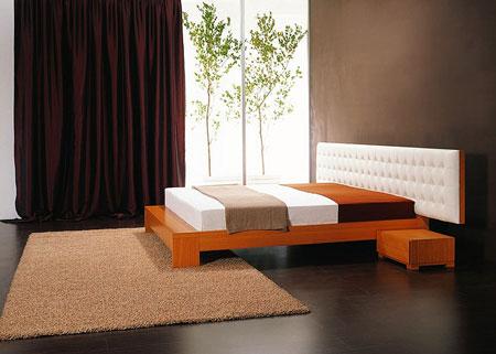 دکوراسیون اتاق خواب اروپایی,اتاق خواب باکلاس,اتاق خواب بسیار زیبا