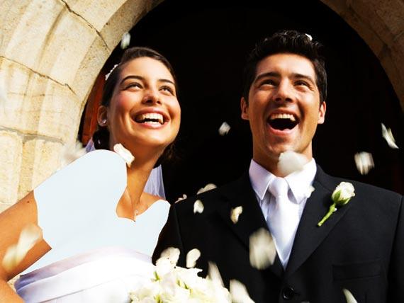 اولین تجربه زناشویی,اولین زناشویی,اولین رابطه زناشویی