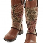کفش چکمه ای زنانه,کفش چکمه,کفش چکمه ای,کفش چکمه زنانه