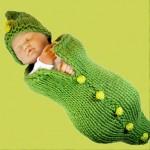 مدل قنداق فرنگی بافتنی,قنداق بافتنی نوزاد,عکس قنداق فرنگی بافتنی,بافتنی قنداق